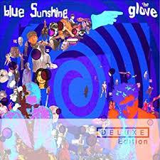 <b>Blue Sunshine</b> - Deluxe Edition: Amazon.co.uk: Music