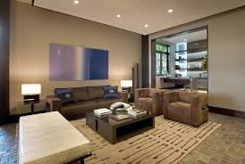 astounding mid century modern interior design amazing retro home office design