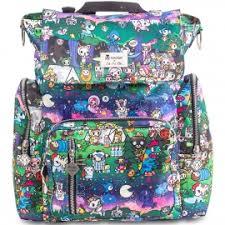 Рюкзаки для <b>коляски</b> | Купить рюкзак для <b>коляски Ju</b>-<b>ju-be</b> Be ...