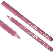 <b>Помада</b>-<b>карандаш для губ</b> ELAN <b>Lip</b> Liner PRO L 09