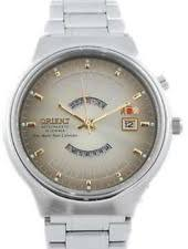 <b>Мужские</b> автоматические механические наручные <b>часы Orient</b> ...