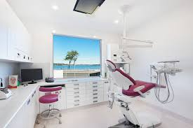 lake macquarie dental practice dentist the esplanade lake macquarie dental practice promotion 1
