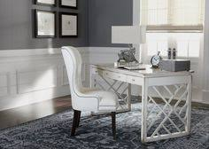dynasty desk home office desks ethan allen bennington ethan allen desk