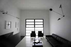 black white interior design black white interior design