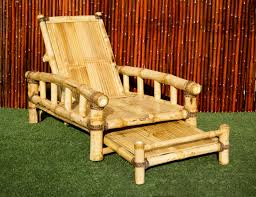 amazing bamboo chairs on home interior decor ideas with bamboo chairs amazing bamboo furniture design ideas