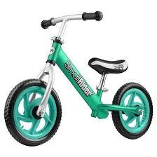 <b>Беговел Small Rider Foot</b> Racer 2 Light - купить , скидки, цена ...