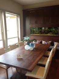 Dining Room Tables Portland Or Northwest Street Of Dreams 2014 Photo Blog Portland Dining Room