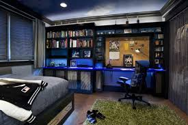 gallery office arrangement cool home cool home office designs cool home office designs of worthy modern awesome home office setup ideas rooms