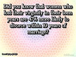Funny Divorce Quotes And Sayings. QuotesGram