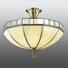 <b>Потолочный светильник Citilux CL440141</b> Шербург Интернет ...