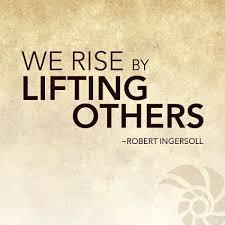 Robert-Ingersoll-Famous-quotes2.jpg via Relatably.com