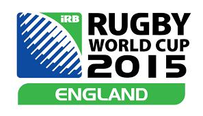 Resultado de imagen de final del mundial de rugby 2015