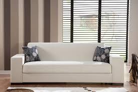 cado modern furniture kobe sofa bed istikbal cream 2 2 cado modern furniture wing