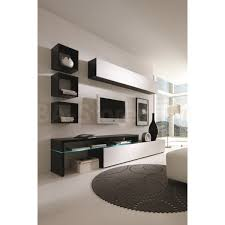 dining room outlet creative furniture creative furniture living room furniture bedroom sets dining sets more cado modern furniture 101