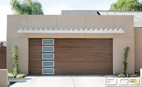 Image result for garage doors
