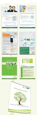 best images about brochure ideas for piano lessons marketing on 17 best images about brochure ideas for piano lessons marketing on brochure printing tri fold and brochures