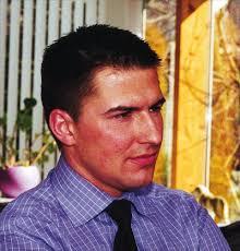 Niels Jørgen Pallesen ist für den Export der Trip Trap Öle und Pflegeprodukte zuständig. - data