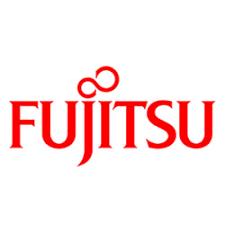 <b>Fujitsu</b>