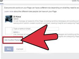 easy ways to quit facebook pictures wikihow make a new facebook account