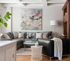 living room ideas cute inspirational