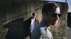 Listen: How The <b>Black Keys</b> Made '<b>Turn</b> Blue' : All Songs ...