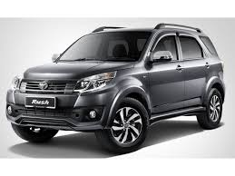 new car launches in chennaiNew Cars in India 2017 New Car Prices  CarTrade