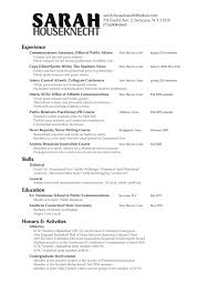 internship resume help resume for pr internship pr resume template houseknechtresumefinal pr resume template pr resume