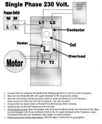 square d step down transformer wiring diagram car wiring diagram 480 Volt Transformer Wiring Diagram single phase transformer wiring diagram on 29870d1294074282 square d step down transformer wiring diagram single phase transformer wiring diagram for 480 to 240 volt transformer wiring diagram