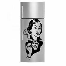 <b>Coffee Wall</b> Stickers for sale | eBay