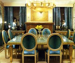 decorating ideas dining room traditional