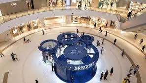 Breguet | Swiss Luxury <b>Watches</b> - since 1775