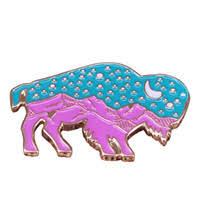<b>Bear</b> Badge UK