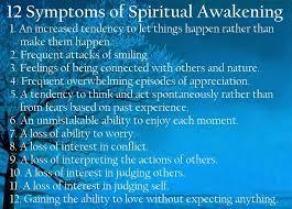 Best Spiritual Quotes. QuotesGram via Relatably.com