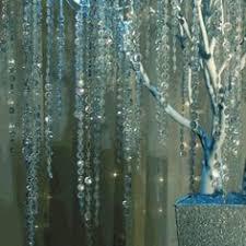 70 лучших изображений доски «Hand Made»   Stained Glass ...