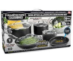 <b>Cookware</b>: Skillets & <b>Frying Pans</b> | Big Lots