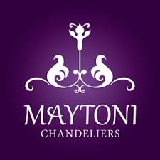 <b>Maytoni</b>