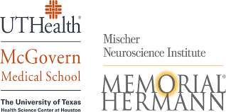 department of neurology patient care mcgovern medical school a collaboration between memorial hermann texas medical center and mcgovern medical school at uthealth the multiple sclerosis research group msrg clinic