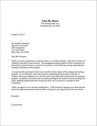 thank you letter template job well done cipanewsletter patriotexpressus marvellous thank you letters uva career center