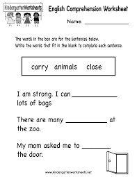 1000+ images about English Worksheets on Pinterest | Opposite ...1000+ images about English Worksheets on Pinterest | Opposite words, Worksheets and Reading worksheets