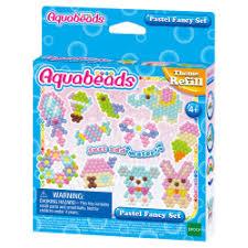 Детские <b>товары Aquabeads</b> - купить в интернет-магазине ELC в ...