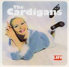 The <b>Cardigans</b> - <b>Life</b> | Releases, Reviews, Credits | Discogs