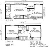 Small Story House Plans   Smalltowndjs com    Marvelous Small Story House Plans   Two Story House Floor Plans