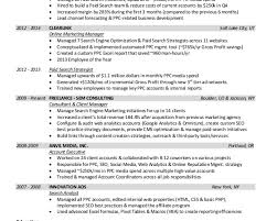 resume search cipanewsletter resume field service technician