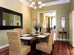 pictures of dining room decorating ideas: extraordinary dining table decorating ideas sharp centerpieces