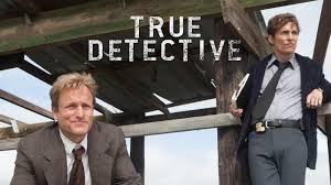 Bildresultat för true detective