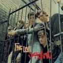 Five Live Yardbirds [Repertoire 1999 Bonus Tracks]