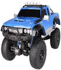 Купить <b>радиоуправляемую</b> модель HBX Climbing <b>Car MZ</b>-2855 ...