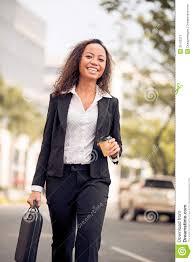 walking to work stock photo image  walking to work