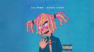 "Lil Pump - ""<b>Gucci</b> Gang"" (Official Audio) - YouTube"