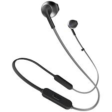 Купить <b>Наушники</b> внутриканальные Bluetooth <b>JBL</b> Tune 205BT ...